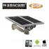 Camere supraveghere solare – Cele mai bune sunt in oferta Big IT Solutions!