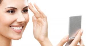 Tratamente dermato cosmetice, varietate si preturi bune numai cu Cara Cris Cosmetics!