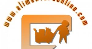 Casa de comenzi AlimentaraOnline.com – oferta variata si preturi avantajoase