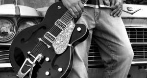 De la cursuri chitara Bucuresti la muzica experimentala
