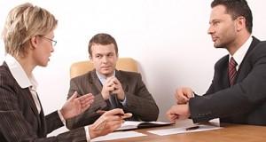De ce este necesara consultanta juridica?