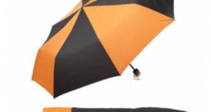 Umbrelele personalizate – o ideea buna de ati promova firma