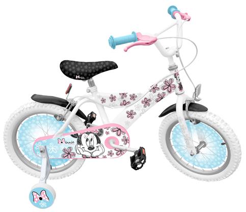 Cautati biciclete copii ieftine pentru a face un cadou deosebit? Apelati cu incredere la magazinul BebeBella!