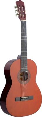 Chitara clasica- sunetul,in dulcele stil clasic