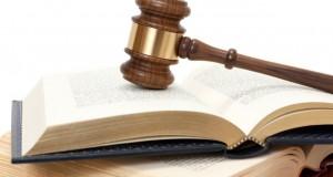 Cand dorim consultanta juridica