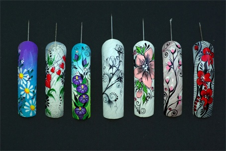 Daca vrei sa urmezi cursuri de manichiura pedichiura Bucuresti, apeleaza cu incredre la Elite Nail Art!