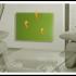 Panouri radiante infrarosu IRC
