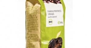 Detalii despre produse naturale oferite de firma Pronapic