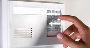 Sisteme de alarma – pentru a va simti mereu in siguranta