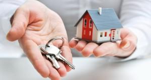 Tranzactii imobiliare cu Otho Estate, agentie imobiliara Herastrau