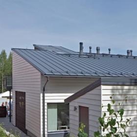 Pentru acoperisuri tabla cutata, apeleaza cu incredre la Vindem-Ieftin!