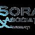 Sora & Asociatii-Avocat achizitii publice sau, cum sa simplifici un proces elaborat