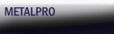 Prese transfer termic  de la Metalpro – alegerea profesionistilor!