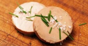 Cum sa prepari foie-gras ca sa-ti impresionezi prietenii