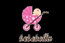 Jucarii copii educative la cele mai avantajoase preturi doar de la Bebebella!