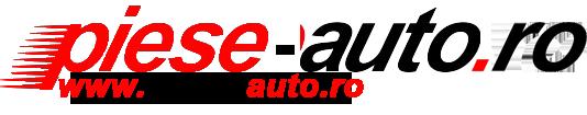 Piese auto pentru orice marca de autoturism gasesti la Pieseautoshop