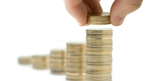 Necesitatea si importanta reducerii capitalului social