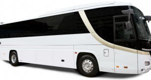 O firma de transport persoane ce isi respecta responsabilitatile