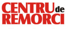 Centru Anvelope Pneumatica, firma care ofera o gama variata de remorci transport utilaje
