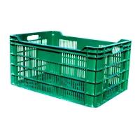 Seaplast, lazi plastic rezistente pentru produse alimentare si nealimentare