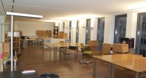 Mutari firme Sibiu – cu Professional Movers ajungi oriunde!