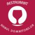 Sa facem cunostinta cu un restaurant Predeal, Hanul Domnitorilor!
