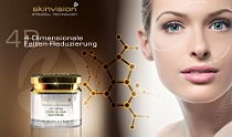 Tratament cu venin de vipera de la Etre Belle Cosmetics!