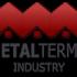 Tigla metalica de la Metal Termo Industry – si acoperisul tau va avea aspectul pe care ti-l doresti!