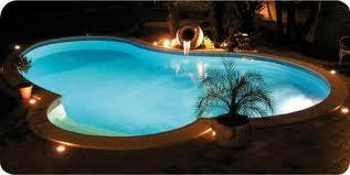Solar Watts comercializeaza led-uri piscina la preturi accesibile