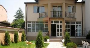 Agentie imobiliara Herastru – in alegerea casei tale, lucreaza cu Otho Real Estate!