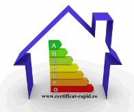 Obtineti rapid si simplu un certificat energetic Bucuresti cu Certificat-rapid.ro