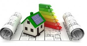 Cum pot obtine un certificat energetic Suceava in minim 24 de ore?