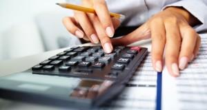 Tipurile, atributiile si rolul contabilului  Arad prin prcontrol.ro