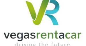 Inchirieri auto Targu Mures – Vegas Rent a Car iti ofera serviciile cele mai bune!