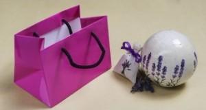 Pungi cadou de la AB Calipac – fii cat mai practic in alegerea cadoului potrivit!