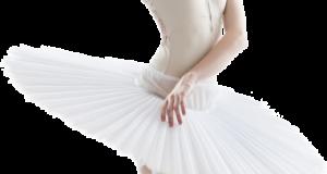 Scoala de balet Bucuresti – Odette Ballet School isi asteapta cursantii