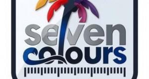 Agentie de turism Seven Colours – si tu poti pleca in concediu oricand vrei!