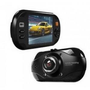 Firma Cumperi Ieftin va ofera GPS auto modern, la preturi accesibile