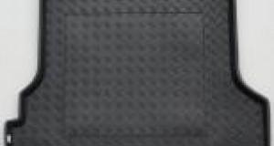 Covorase portbagaj Dacie de la auto-sound.ro – produse de calitate disponibile prin comanda online!