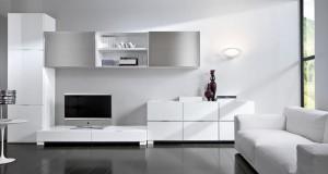 Achizitionati mobila de dormitor potrivita dintr-un magazin de mobila Buzau