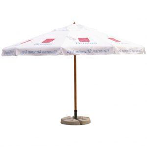 Oblio Astrans iti recomanda umbrele terase de cea mai buna calitate