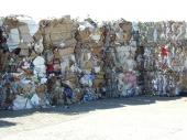 Serviciile de colectare deseuri reciclabile pentru o lume mai responsabila