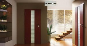 Usile Porta un element pentru amenajari interioare de inalta calitate oferit de Porta Design Invest
