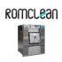Afacerile de succes au nevoie de prese de calcat industriale comercializate de Romclean Import