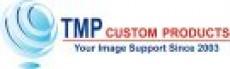 Vrei sa-ti promovezi afacerea? Alege bannere publicitare Bucuresti de la TMP Custom Products!