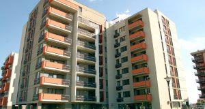 Imobile in Chisinau pentru familii si cupluri