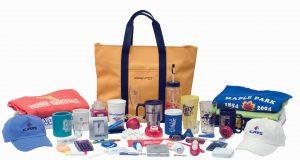 Produse promotionale personalizate cu Dalimpromo