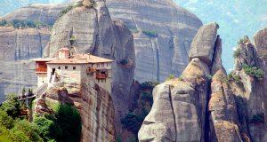 Pelerinaje in Grecia, spiritualitate si mai mult decat atat