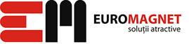 Separatoare magnetice – descopera oferta Euromagnet si alege calitatea!