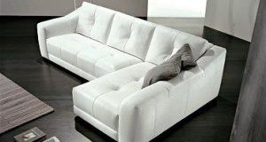 Curatare canapele ca la carte, asigurata de profesionistii Premier Cleaning